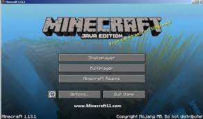 Minecraft apk launcher android java. Titan Minecraft Launcher 1 16 5 Download