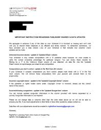 google cover letter templates template google cover letter templates