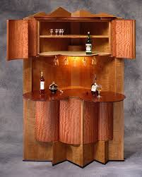 corner bars furniture. Corner Bar Cabinet Small Bars Furniture S