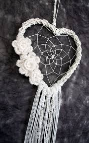 Dream CatchersCom 100 DIY Beautiful And Unique Dream Catcher Ideas Bored Art 82