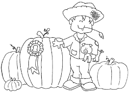 Small Picture free fall coloring pages Coloring pages for kids