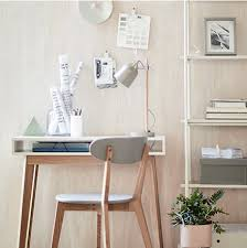 home office desks chairs. plain chairs bradshaw wooden desk and chair with home office accessories and home office desks chairs