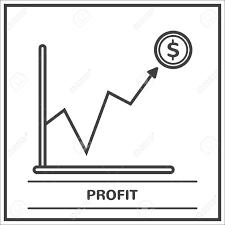 Profit Graph