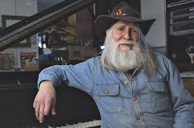 Longtime tuners make pianos sing   the BIZ   record-eagle.com