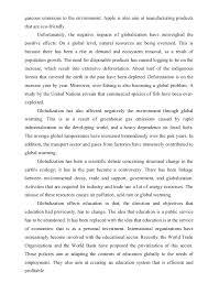 essay environment madrat co essay environment