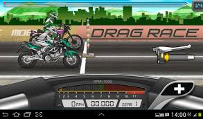 drag bike indonesia frice unduhgame com download game android