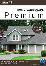 Punch 3d Home Design Free Download Punch Home Landscape Design Premium V19 Home Design