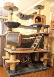 cool cat tree furniture. Cool Cat Tree Plans Don\u0027t Work Furniture C