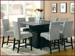 value city dining sets fashionable value city furniture dining table living dining room dining room sets value city dining sets furniture