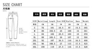 Rock And Revival Size Chart 2019 Fashion Mens Robin Rock Revival Jeans Street Style Boy Jeans Denim Pants Designer Trousers Mens Size 32 42 New True Jeans From Qianwan567