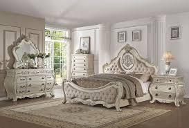 victorian bedroom furniture. Opera Victorian Bedroom Furniture Antique White Fancy Set Valuable 1 T