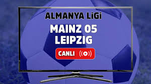 Canlı izle Başakşehir Çaykur Rizespor Bein Sports 1 şifresiz canlı maç  izle, Başakşehir Çaykur Rizespor maçı hangi kanalda yayınlanacak? Maç  sonucu Başakşehir R - Tv100 Spor