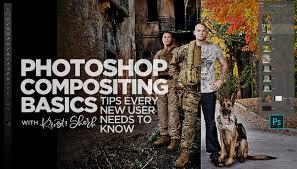 Insider Scott amp; 's Techniques Photoshop Kelby Photography wqpta