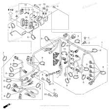 tohatsu 2014 bft75a 4 stroke tohatsu oem parts diagram for main tohatsu 2014 bft75a 4 stroke tohatsu oem parts diagram for main wire harness boats net