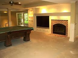 basement home theater room. image of basement home theater costhome paint color ideas theatre room