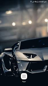 The Best Wallpapper: Car Wallpaper Android