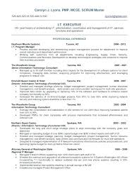 Medical Scheduler Resume Medical Scheduler Resume Project Medical ...