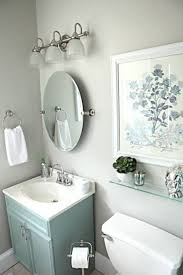 ... Stunning Bathroom Wall Art Ideas on Small Resident Decoration Ideas  Cutting Bathroom Wall Art Ideas ...