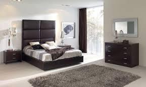 bedroom furniture corner units. Bedroom Furniture Corner Units Pleasant Modern Sofa Is Like S