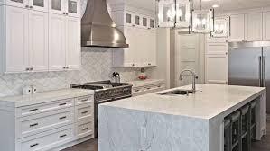 granite marble countertops cute quartz countertops cost