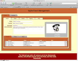 Filemaker Pro Design Scripting For Dummies Pdf Filemaker Pro 12 Updates Themes And Layout Capabilities