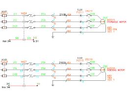 showing post media for cad schematic symbols symbolsnet com cad wiring diagram symbols gif 500x375 cad schematic symbols