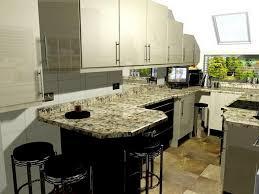Kitchen Remodel Tool Marvelous On Kitchen And Virtual Designer Design  Remodel Tool 1067 15
