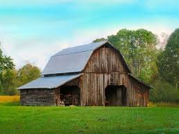 farm barn. Barns Farm Barn