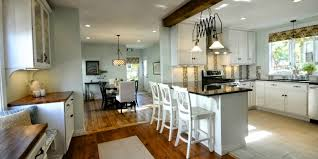 open kitchen dining room designs. Open Kitchen Dining Room Designs D