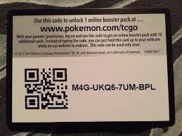 Numero 3!: pokemon