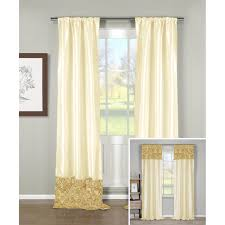 home depot curtains curved shower curtain rod home depot home depot window coverings