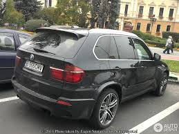 BMW Convertible 2012 bmw x5 m specs : 2013 Bmw X5 m (e70) – pictures, information and specs - Auto ...