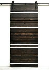 8 foot doors sliding barn door 36x barn door 42x barn door inch barn doors 8