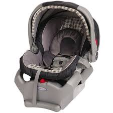 infant car seat item 1812978