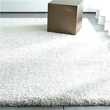 gray and white striped rug gray area rug gray white rug gray and white area rug gray and white striped rug