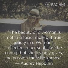 Health And Beauty Quotes Best of Inspiring Quotes About Beauty And Health Racinne