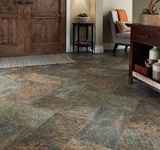 mannington flooring in madison waukesha