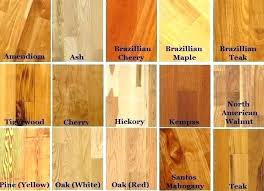 diffe types of wood types of wood used in furniture breathtaking hardwood flooring types pictures about