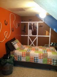 Girl Bedroom Ideas Horses Unique Horse Theme Bedroom Decorating Ideas Girls Horse  Theme Bedrooms