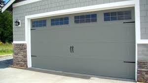 garage door track bracket. Full Size Of Garage Door Track Bracket Lowes Doors Seals Marvelous Decorations Insulation Strut Exciting Archived C