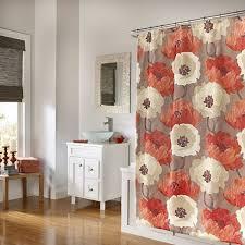curtain l shaped shower curtain rod corner shower curtain rod ikea beautiful flower shower curtain