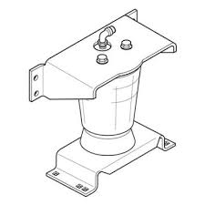 buick rainier air suspension compressor wiring diagram for air ride pressor wiring diagram