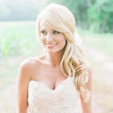 best 25 wedding hair down ideas on pinterest wavy bridal hair Down Wedding Hair And Makeup take a look at some of the gorgeous wedding hair ideas frominstagram and be Wedding Hairstyles