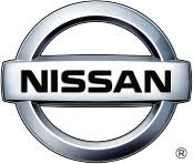 nissan logo transparent. star wars logo nissan transparent