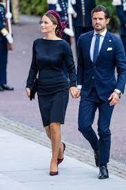 Prince Carl Philip and Princess Sofia Attend Opening of Parliamentary  Session   Princess sofia, Prince carl philip, Princess sofia of sweden