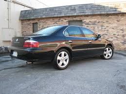 similiar what was the recall on 2003 acura tl type s issue keywords 2003 acura tl type s transmission 2003 wiring diagram