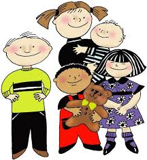 Image result for public domain children's ministry clipart