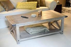 rustic white coffee table popular of rustic white coffee table white rustic coffee table full furnishings rustic white coffee table