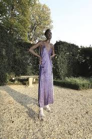 Trova una vasta selezione di abiti cerimonia lunghi donna a prezzi vantaggiosi su ebay. Vestiti Estate 2021 Gli Abiti Cerimonia In Tendenza Piu Belli