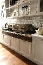 unique countertops unique for any kitchen unusual diy countertops